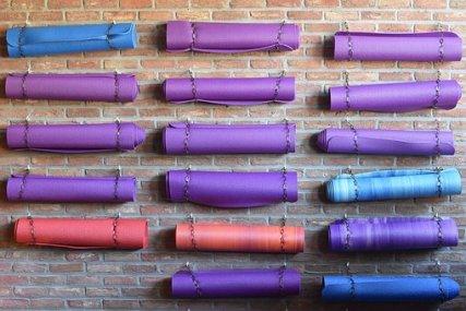 yoga-mat-1743203__340