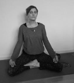 Yoga forme 3