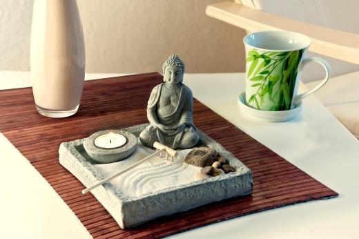 buddha-611561_1920 (1)